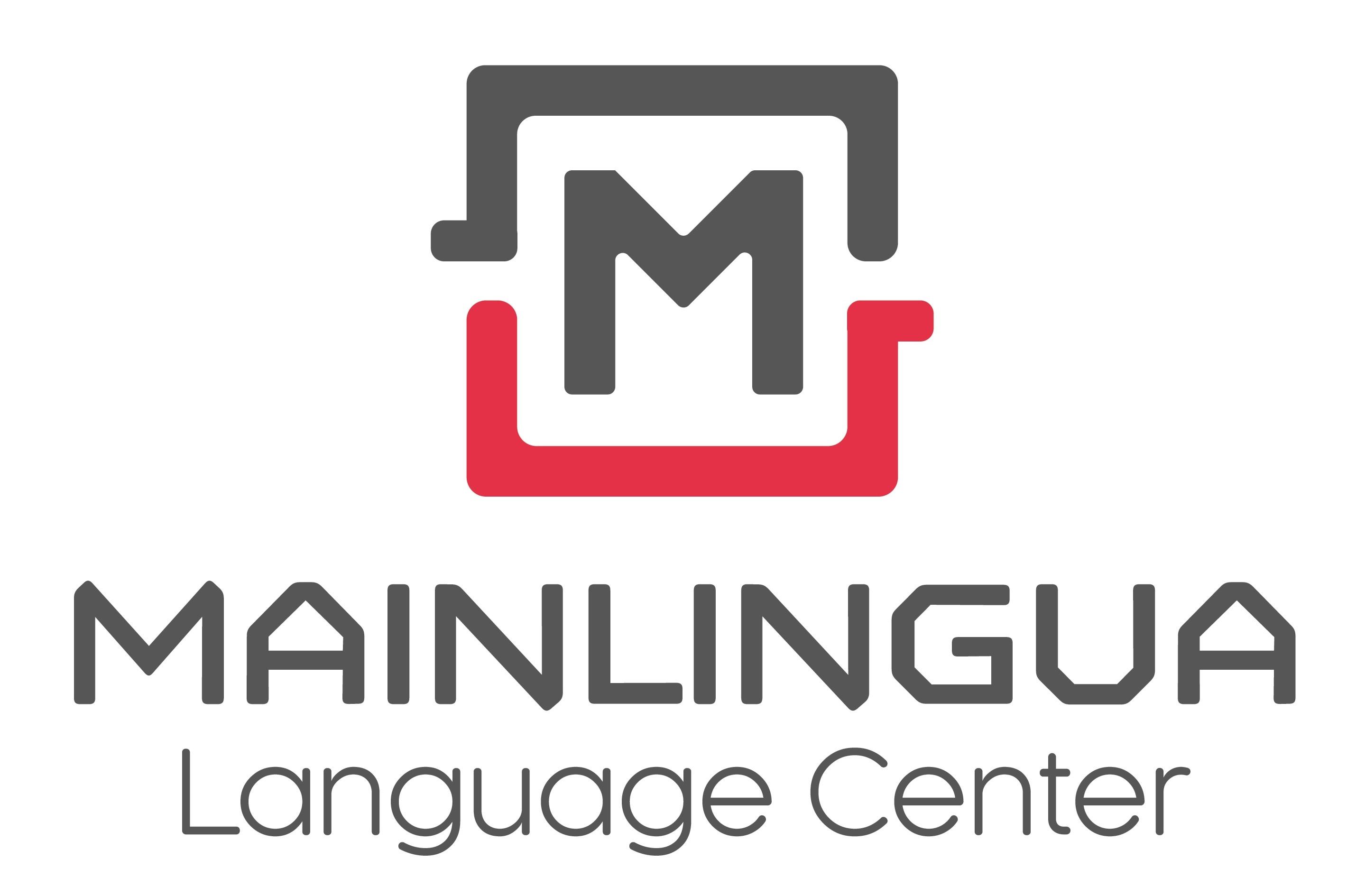 MainLingua